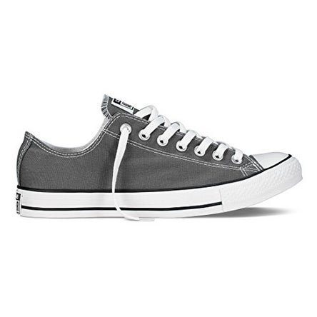 74ff99e2d9ae9e Shop Converse Chuck Taylor All Star Low