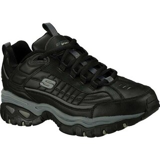 Buy Size 7 Men's Sneakers Online at | Our Best