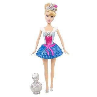 Disney Princess - Magical Water Princess Cinderella - multi
