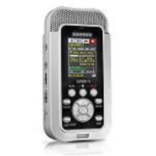 PDE Technology DAR-1 DAR-1 Professional Portable digital audio