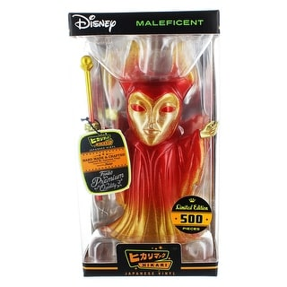"Disney Funko Hikari 9"" Vinyl Figure: Inferno Maleficent - multi"