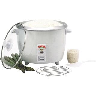 Bene Casa 10 Cup Rice Cooker
