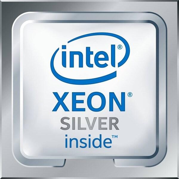 Intel Cpu Processor Bx806734116 Xeon Silver 4116 12C 2.1Ghz 16.5Mb Fc-Lga14 Box