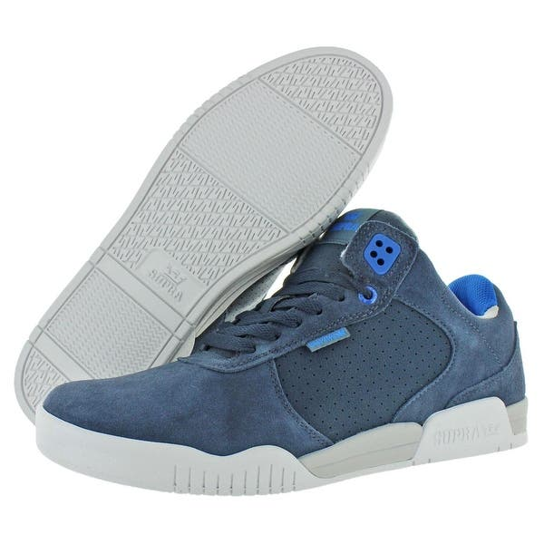 supra mens ellington
