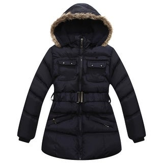 ebb829009 Buy Girls  Outerwear Online at Overstock