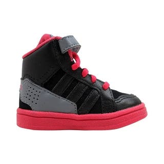 3021c22d6fda8 Buy Adidas Athletic Online at Overstock