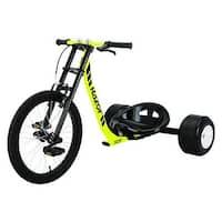 Razor 20030501 DXT Drift Trike