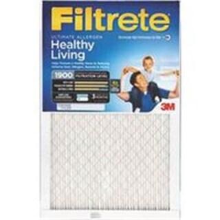 3M Filter Air Filtrete 14X30X1 UA24DC-6