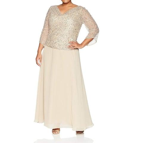 19cd7b9cf3d J Kara Dresses | Find Great Women's Clothing Deals Shopping at Overstock