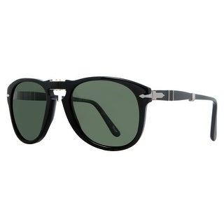 Persol Sunglasses On  persol sunglasses the best deals for may 2017
