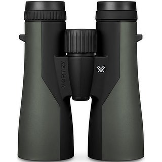 Vortex Optics Crossfire 12x50 Roof Prism Binoculars