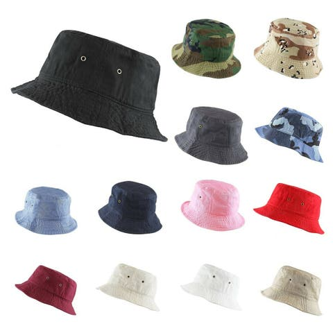 Buy Men's Hats Online at Overstock | Our Best Hats Deals