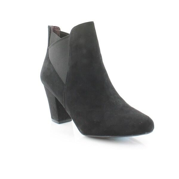 BCBGeneration Dolan Women's Boots Black