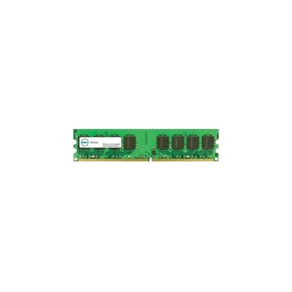 Dell SNPRKR5JC/8G Dell 8GB DDR3 SDRAM Memory Module - 8 GB - DDR3 SDRAM - 1600 MHz DDR3-1600/PC3-12800 - 1.35 V - ECC -