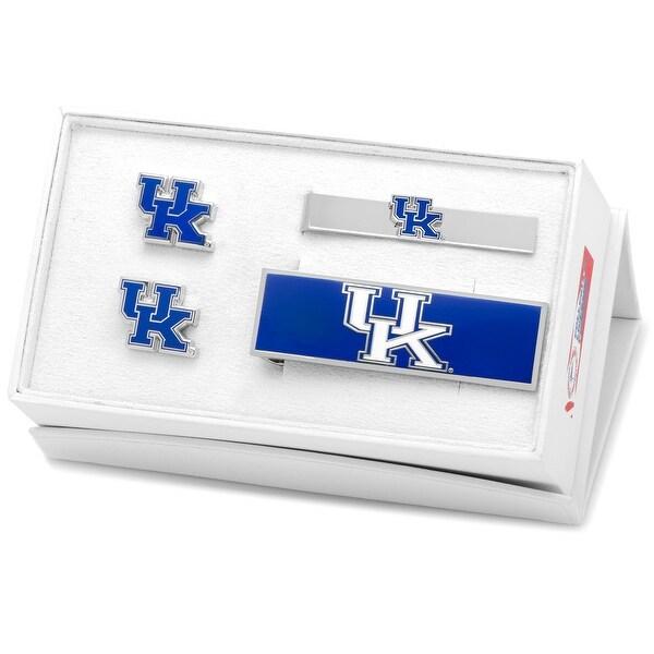 University of Kentucky 3-Piece Gift Set