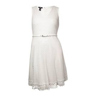 Alfani Dresses Find Great Women S Clothing Deals