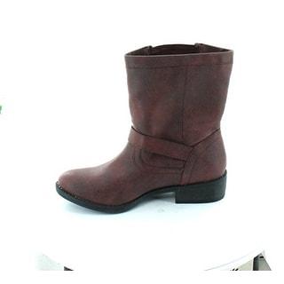 Style & Co. Teylor Women's Boots