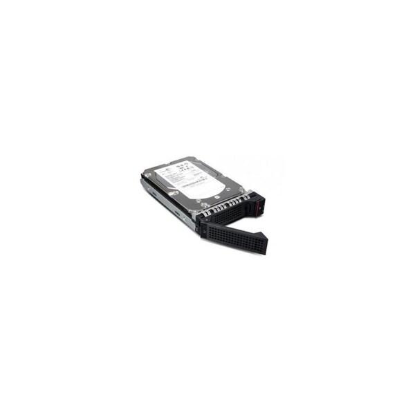 Lenovo 00WG660 300 GB HDD