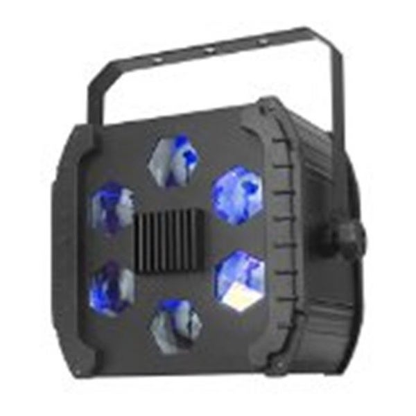 Eliminator Lighting ELIMCLOUD LED Cloud