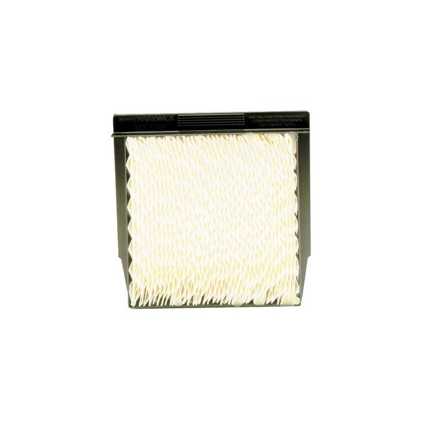 Essick Air Humidifier Wick Filter