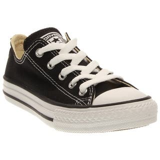 Quick View.  27.95. Converse Unisex Chuck Taylor All Star Ox Casual  Athletic   Sneakers 00135f2bc