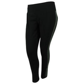 Style & Co Women's Sport Stretch Pants - 3x