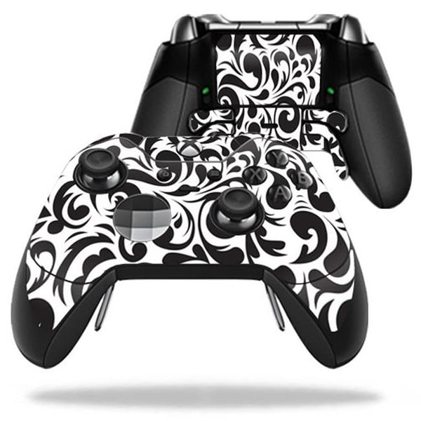 Shop Skin Decal Wrap For Microsoft Xbox One Elite Controller