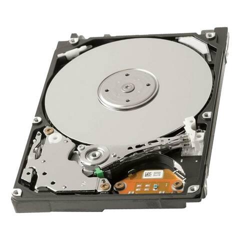 Lenovo Internal Hard Drive 4XB7A13555 2TB SATA 6 Gbps 3.5 Inch Internal Hard Drive