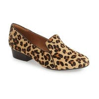 Sofft - Womens - Begonia