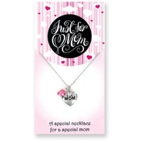 Ddi Just For You Mom Pendant (pack Of 72)