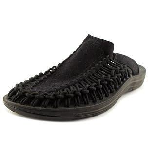 Keen Uneek Men Round Toe Synthetic Fisherman Sandal|https://ak1.ostkcdn.com/images/products/is/images/direct/3ed02055d042eb79d418a4d958a4340518ac6997/Keen-Uneek-Men-Round-Toe-Synthetic-Fisherman-Sandal.jpg?impolicy=medium