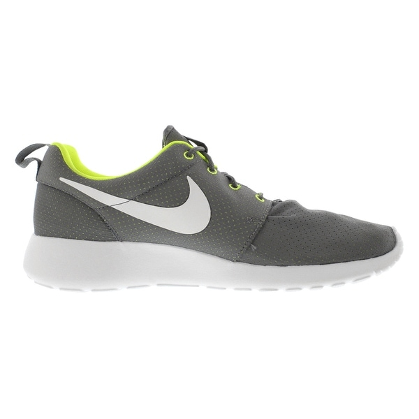 Nike Roshe One Men's Shoes - 9.5 d(m) us