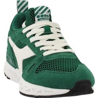 Diadora Titan Reborn Barra Herren Sneaker Schuhe 501.174834-60061 blau neu