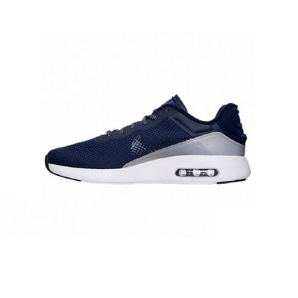 2d56359c41c Shop Nike Mens Air Max Modern SE Low Top Lace Up Running Sneaker ...