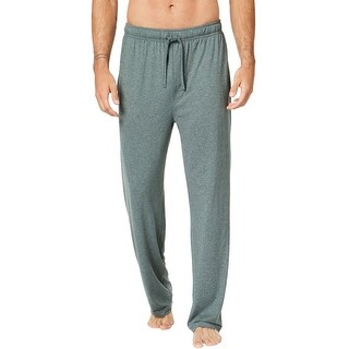 Link to 32 Degrees Mens Warm Tech Pajama Jogger Pants Similar Items in Loungewear