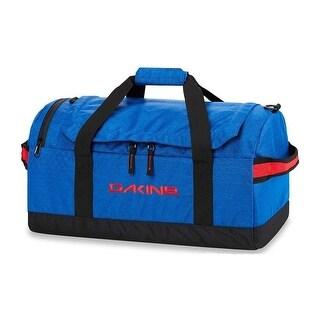 Dakine Eq Duffle 25L Gear Bag (Scout)