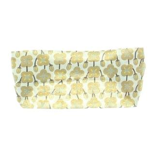 Pistil Womens Bandeau Handband Elastic/Cloth Headband - o/s