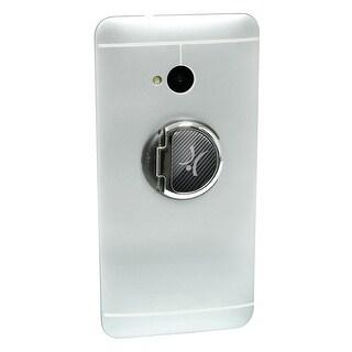 Gadget Grips Ring Phone for Smartphones - Black