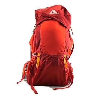 Gregory Zulu 35 Lrg Nylon Backpack