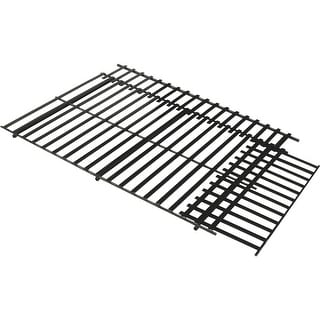 GrillPro Adjustable Grill Grate