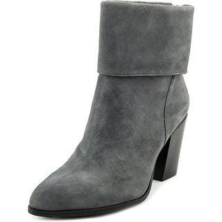 Grey Women's Boots - Shop The Best Deals For Jun 2017