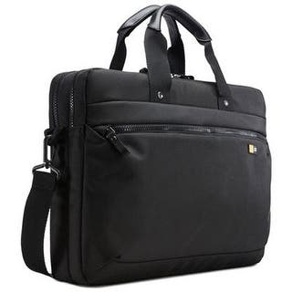 """Case Logic Brybp115black Bryker 15.6"""" Notebook Backpack