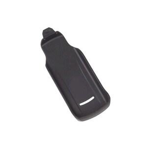 Swivel Belt Clip Holster for Motorola W230a