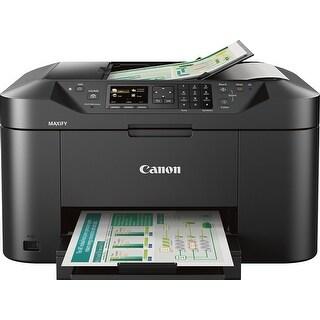 Canon - Soho And Ink - 0959C002