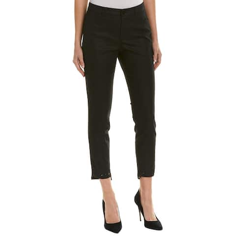Laundry Stretch Twill Pant