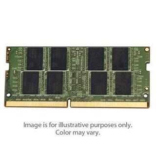 Visiontek 1 X 16Gb Pc4-17000 Ddr4 2133Mhz 260-Pin Sodimm Memory Module 900853