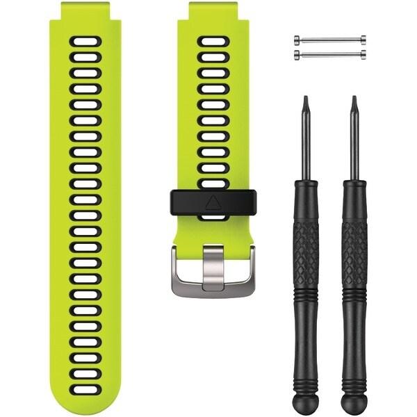 Garmin 010-11251-0M Forerunner(R) 735Xt Accessory Band (Force Yellow)