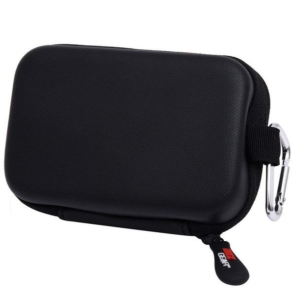 Ritz Gear™ Deluxe Premium Camera Case
