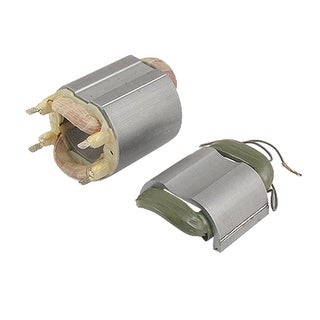 hitachi g12se2. electric motor stator for hitachi angle grinder g10sf3 g12se2