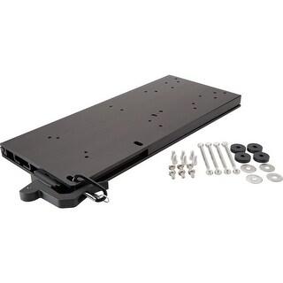 MotorGuide Universal Quick Release Mounting Bracket - 8M0095972